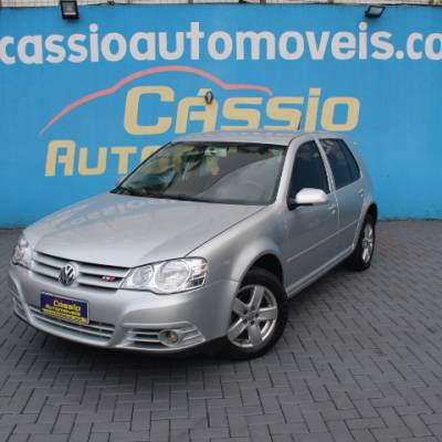 Volkswagen Golf 1.6 2010