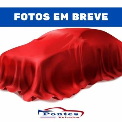 Chevrolet S10 Lt 2.4 Cd 2014